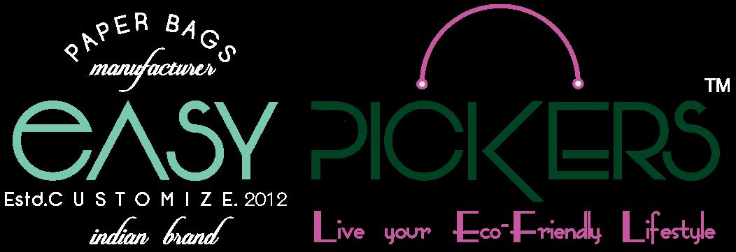 easy pickers
